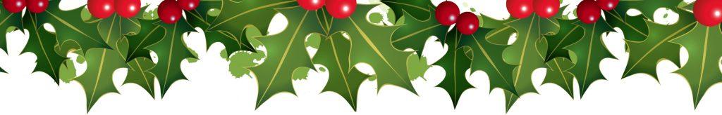 christmas_banner_holly