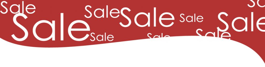 sale-banner-new