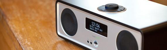 Ruark Audio To Introduce A Multi-room Solution