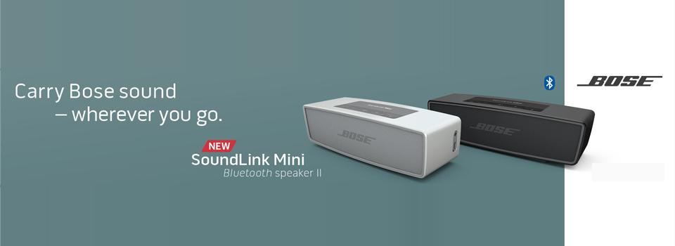 New-Soundlink-Mini