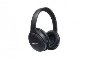 SoundLink AE