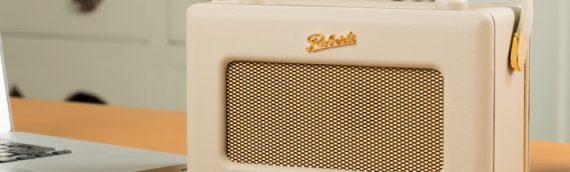 Save money today – fantastic Robert Radio May Bank Holiday promotions!