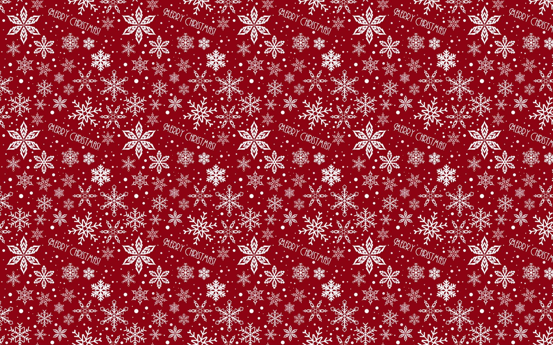 Christmas Pattern Holiday Hd Wallpaper 1920 1200 5927 Eric Wiley