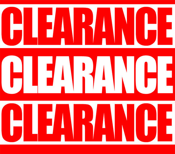 clearance_banner2