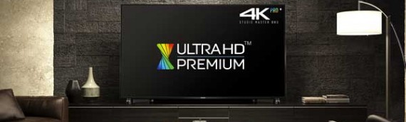 Panasonic Unlocks the Full Beauty of HDR 4K with its New Product 'eco-system'