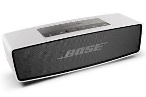 Bose_SoundLink_Mini_thumb800