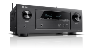 Denon-AVR-X2300W_E2-product-right