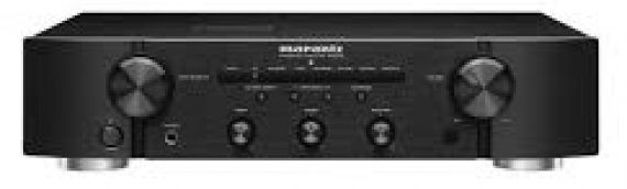 Reviews – Marantz PM6006 What Hi Fi Five Star Review