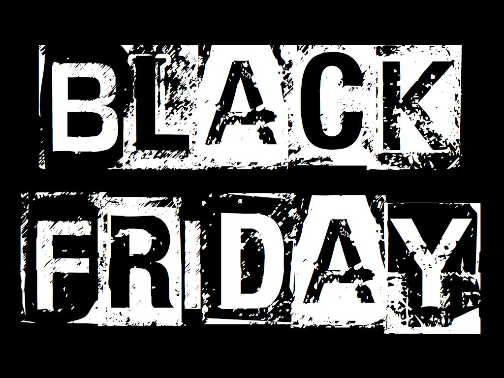 black-friday-1-1