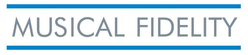 musical-fidelity-logo