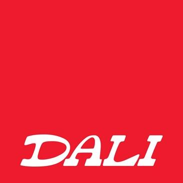 dali_logo_