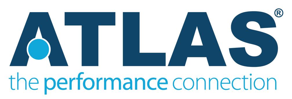 Atlas Cables Logo High Res