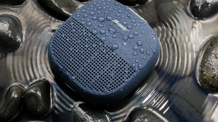 bose-soundlink-micr-15