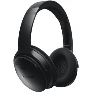 bose_quietcomfort_35_black