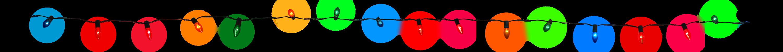 string-lights-png-hd-9