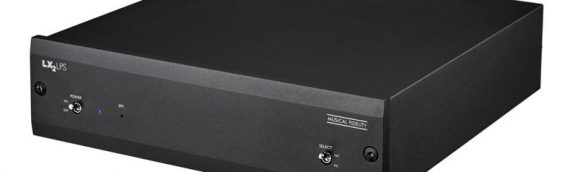 Musical Fidelity MX VYNL & LX2-LPS Phono Amplifiers – What Hi-Fi? 5 star reviews